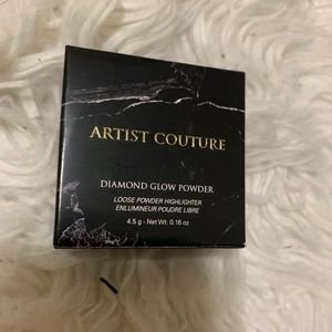 Artist Couture Highlighter